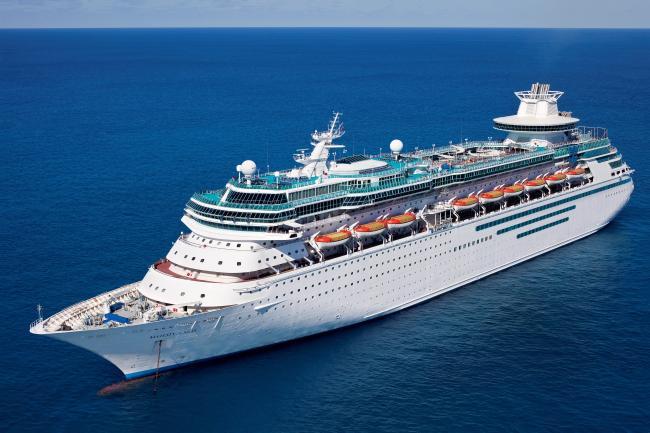 Miami, Bahamas, Key West : trilogie tropicale