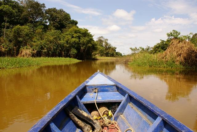Pérou - Circuit Splendeurs du Pérou avec extension en Amazonie