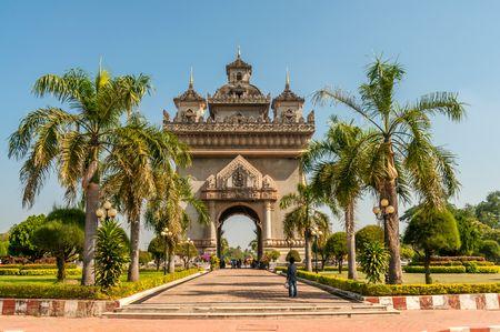 Laos - Circuit Splendeurs du Laos