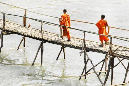 Splendeurs du Laos extension Vietnam - Baie d'Along - voyage  - sejour