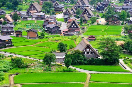 Merveilles du Japon - voyage  - sejour