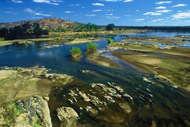 Découverte de l'Afrique du sud & Extension Chutes Victoria 13J/10N - voyage  - sejour