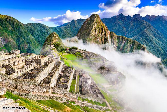 Circuit Pérou, culture et vestiges Incas - 30 personnes maximum