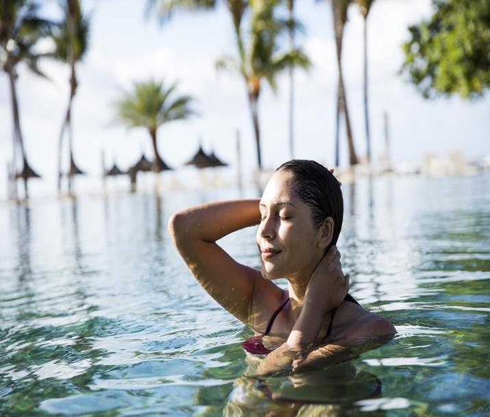 Séjour Île Maurice | Hôtel Outrigger Mauritius Beach Resort 5*