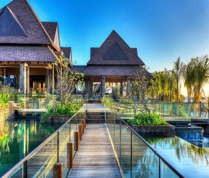 Séjour Île Maurice | Hôtel Westin Turtle Bay Resort & Spa 5*