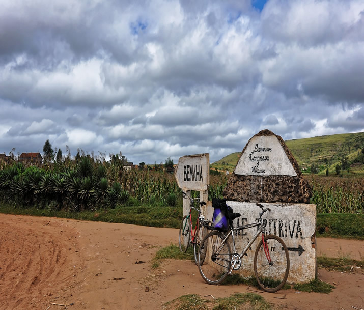 Circuit Madagascar | Trekking Makay et site balnéaire d'Ifaty