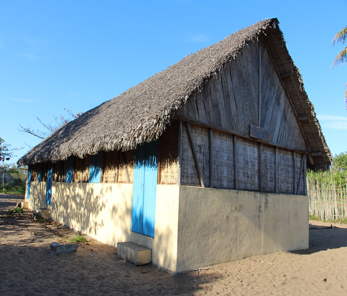 Circuit Madagascar | Tsiribihina et luxuriante île aux parfums