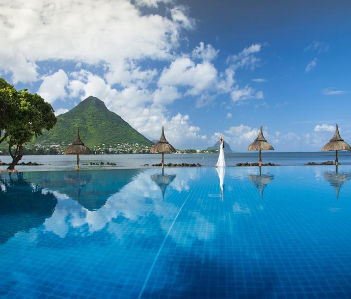 Séjour Île Maurice | Sands Suites Resort & Spa 4*