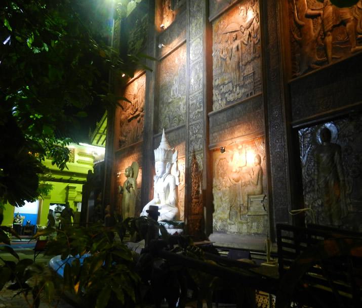 Circuit Sri Lanka | Retour à l'Essentiel