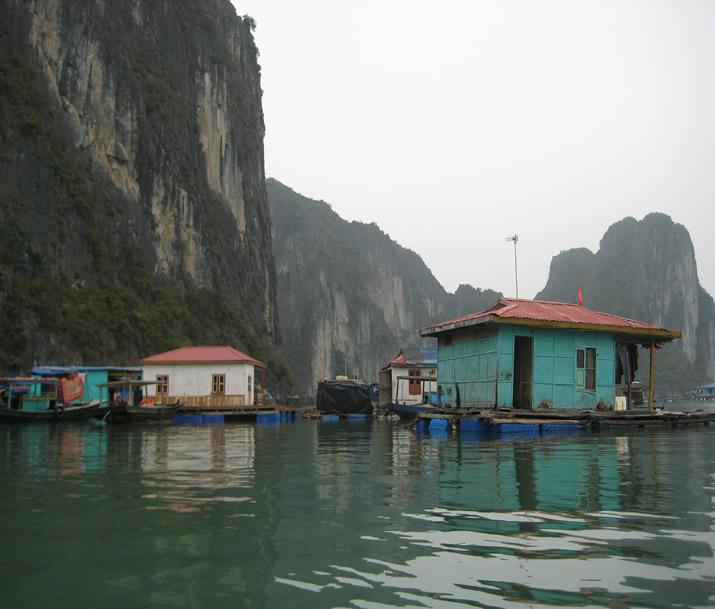 Voyage de Noces Vietnam | Escapade en duo hors des sentiers battus