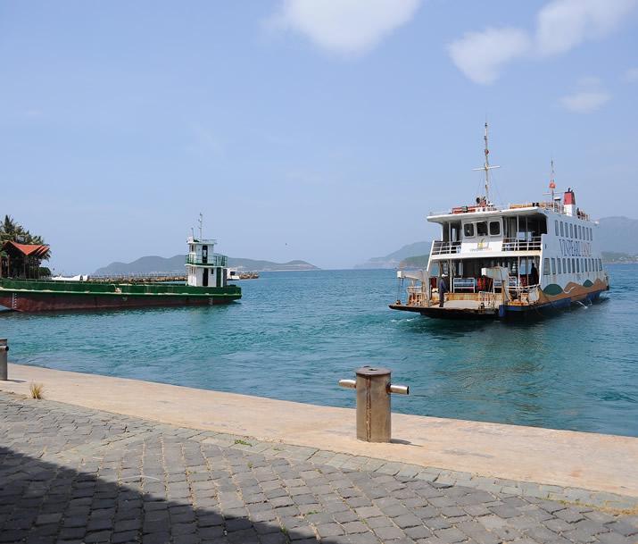 Voyage de Noces Vietnam | Romantique Indochine
