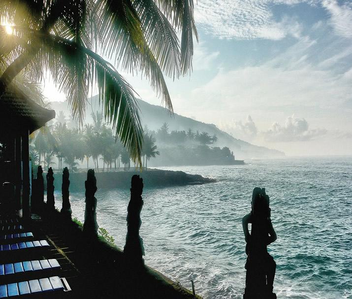 Circuit Indonésie | Les indispensables de Bali