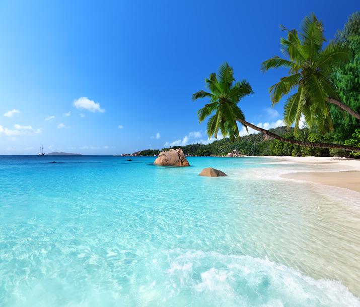 Voyage Seychelles : Combiné Séjour - Croisière Aux Seychelles