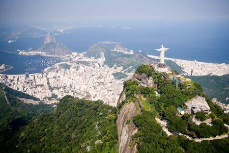 Merveilles du Brésil 13J/10N - 2020