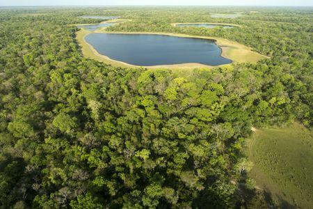 Pré-voyage Pantanal et Merveilles du Brésil 17J/14N - 2020