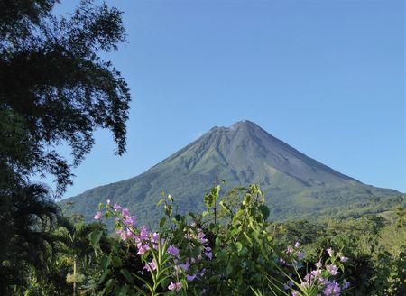 Splendeurs du Costa Rica & extension Parc National Manuel Antonio 13J/11N - 2020