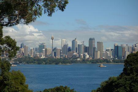 Gratuit Melbourne en ligne datant