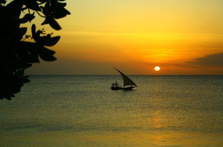 Circuit Splendeurs de Tanzanie & Zanzibar - 1