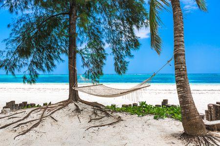 Splendeurs de Tanzanie & Zanzibar 13J/10N - 2020 AUCHAN