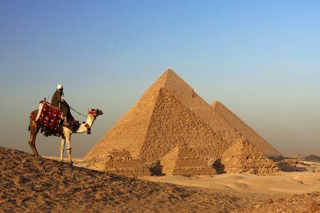 Merveilles d'Egypte & Mer Rouge 12J / 10J ou 11J - 2020