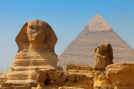 Splendeurs des Pharaons extension Le Caire & Hurghada 15J/14N - 2020