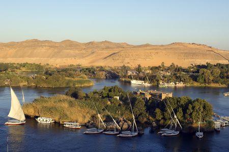 Splendeurs des Pharaons extension Le Caire & Hurghada 15J/14N - 2021/2022
