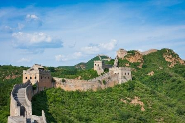 Splendeurs de Chine & Extension sud de la Chine et Hong Kong 15J/12N -   - voyage  - sejour