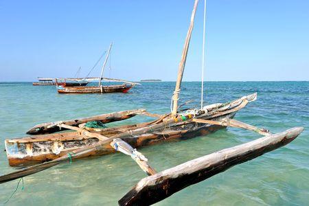 Merveilles de Tanzanie & extension Zanzibar 13J/10N - 2021