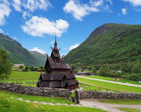 Finlande - Norvège - Suède - Circuit Merveilles de la Scandinavie