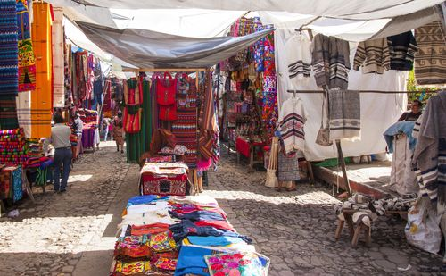 Splendeurs du Guatemala & Honduras - voyage  - sejour