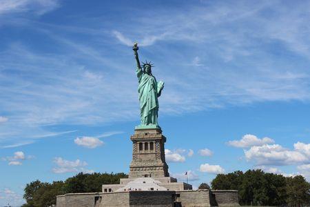 Séjour Ouest américain - Splendeurs de l'Ouest des USA & extension New York 14J/12N - 2020