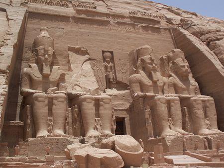 Merveilles du Nil au Caire - 12J/10N