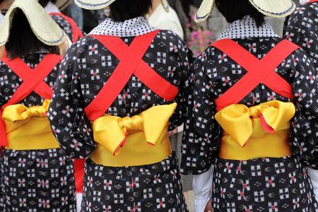 Séjour Japon - Offre Spéciale - Douceurs du Japon 10J/7N