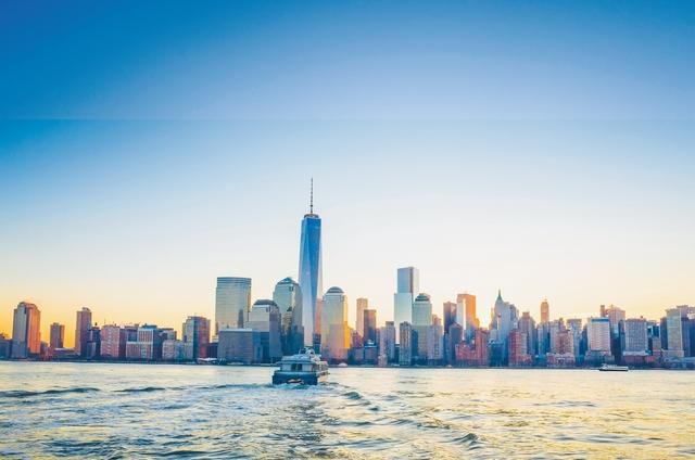 Echappée à New York 4 Nuits - Offre spéciale