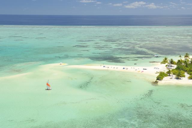 Splendeurs du Sri Lanka & Extension Fun Island 3* Maldives 13J/10N - 2018