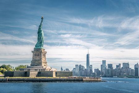 Splendeurs de Floride & Bahamas extension New York 13J/11N - 2018 - voyage  - sejour