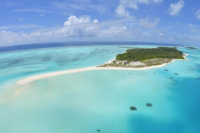 Merveilles du Sri Lanka & Extension Sun Island 5* Maldives - 16J/13N - 2019