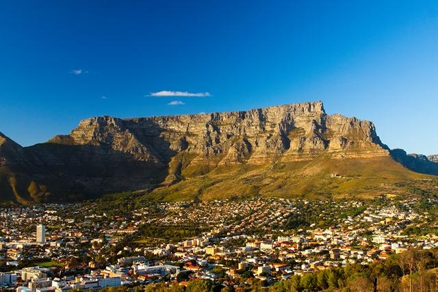 Afrique du Sud - Swaziland-Eswatini - Zimbabwe - Circuit Merveilles d'Afrique du Sud & extension Chutes Victoria