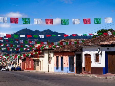 Mexique - Circuit Splendeurs du Mexique - Spécial Fête des Morts & Extension Riviera Maya Hôtel 5*