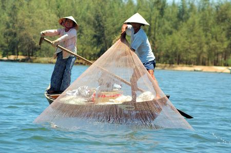 Vietnam - Circuit Splendeurs du Vietnam avec extension balnéaire à Phu Quoc 3*