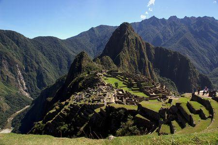Pérou - Circuit Explorations du Pérou