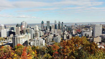 Splendeurs du Canada 12J/10N - 2021 - 1