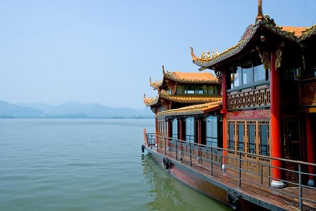 Chine - Circuit Splendeurs de Chine