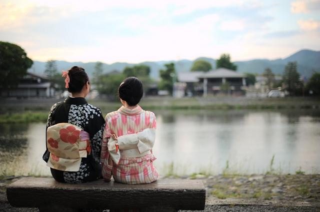 Circuit Douceurs du Japon - 3