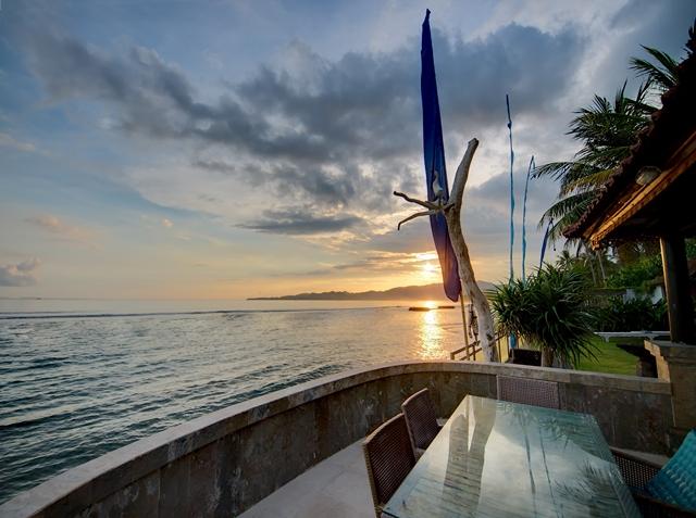 Splendeurs de Bali & Extension Plage 12J/9N - 2021