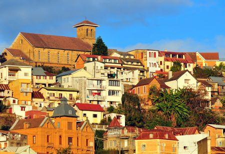 Circuit Splendeurs de Madagascar - 1