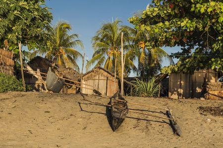 Madagascar - Circuit Splendeurs de Madagascar
