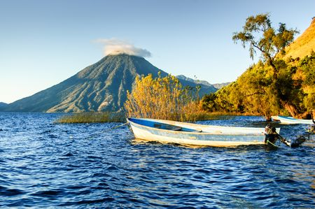 Séjour Guatemala - Merveilles du Guatemala 11J/09N - 2021/2022