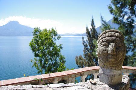 Guatemala - Circuit Merveilles du Guatemala avec extension Côte Pacifique