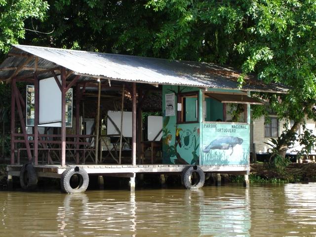 Autotours Costa Rica & Parc National Manuel Antonio 13J/11N - 2021